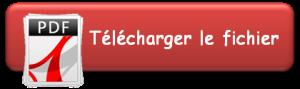 telecharger-pdf
